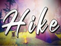 Trucchi e codici di Hike