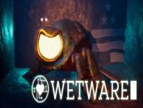 Cheats and codes for Wetware (MULTI)