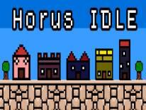 Horus IDLE: Trucchi e Codici