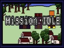 Truques e Dicas de Mission IDLE