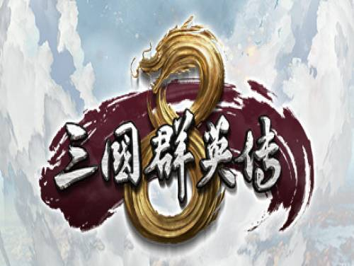 Truques de Heroes of the Three Kingdoms 8 para PC