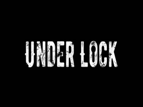 Under Lock: Trama del Gioco