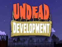 Trucos de Undead Development