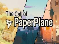 Trucos de The Call Of Paper Plane