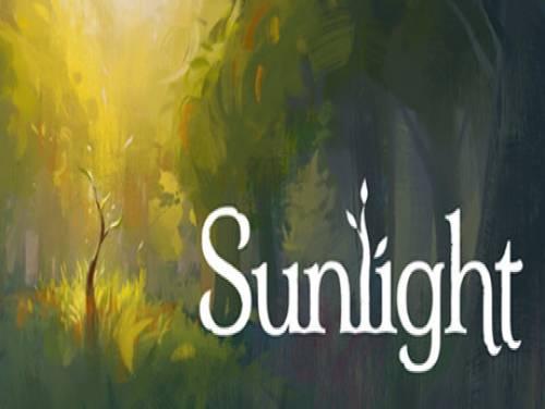 Sunlight: Trame du jeu