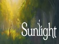 Trucos de Sunlight