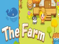 Astuces de The Farm