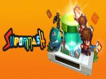 SuperMash: Tipps, Tricks und Cheats