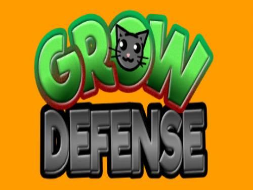 Читы Grow Defense для PC