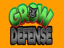 Trucchi e codici di Grow Defense