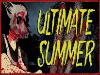 Ultimate Summer: Trucs en Codes