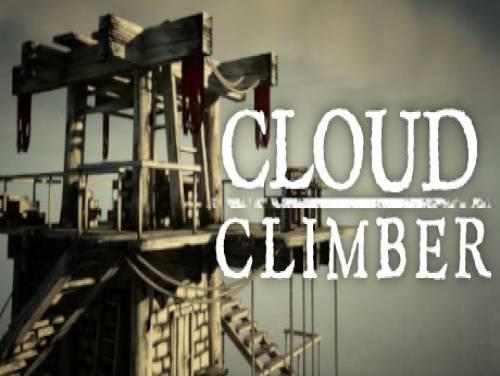 Cloud Climber: Videospiele Grundstück