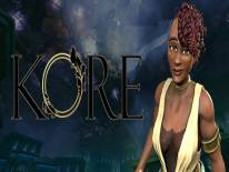 Cheats and codes for Kore