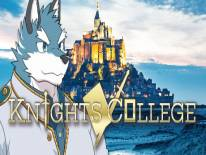 Cheats and codes for Knights College