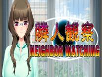 Cheats and codes for Neighbor Watching