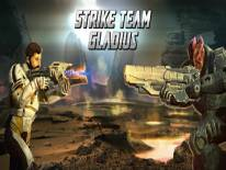 Cheats and codes for Strike Team Gladius