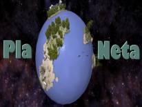 Trucchi e codici di Planeta