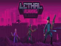 Lethal Running: Trucchi e Codici