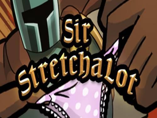 Trucs van Sir Stretchalot voor PC