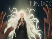 Trucchi e codici di TurnTack