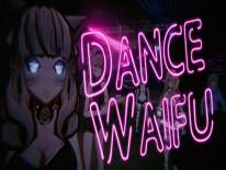 Trucchi e codici di Dance Waifu