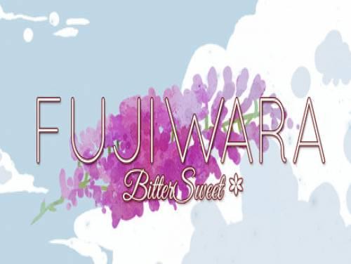 Fujiwara Bittersweet: Trama del Gioco
