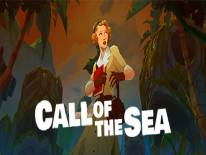 Trucchi e codici di Call of the Sea