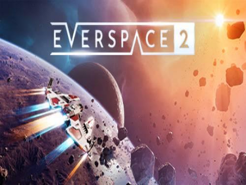 EVERSPACE 2: Trame du jeu