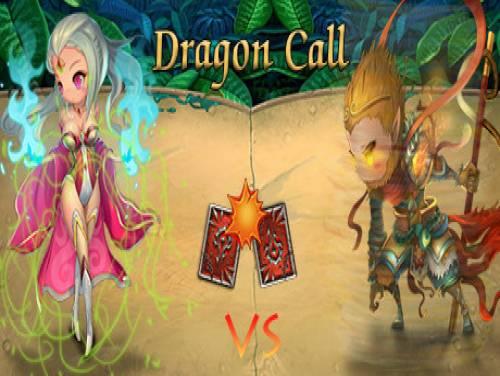 Astuces de Dragon Call pour PC