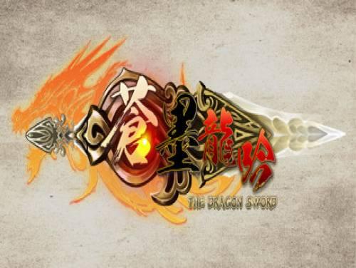 Astuces de The Dragon Sword pour PC