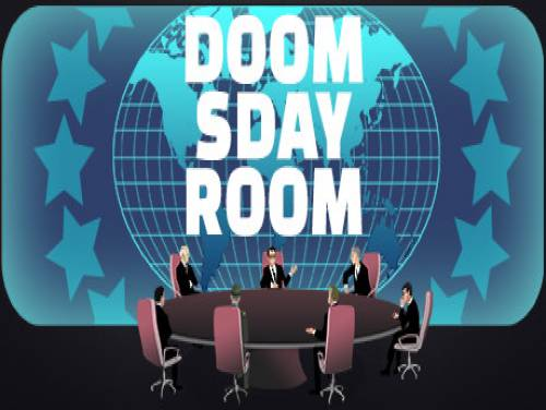 Astuces de Doomsday Room pour PC