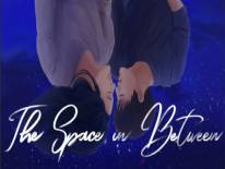 The Space in Between: Trucchi e Codici