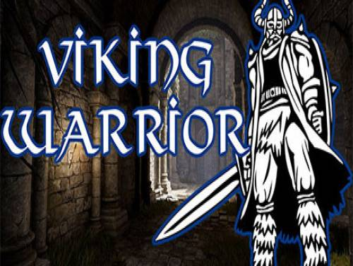 Viking Warrior: Сюжет игры
