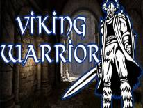 Читы Viking Warrior