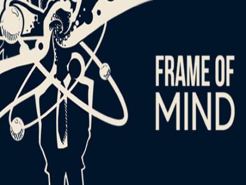 Frame of Mind: Сюжет игры