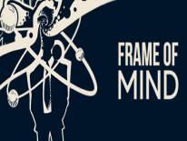 Trucs en codes van Frame of Mind