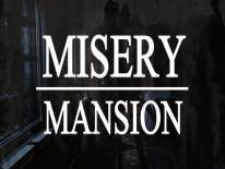 Читы Misery Mansion