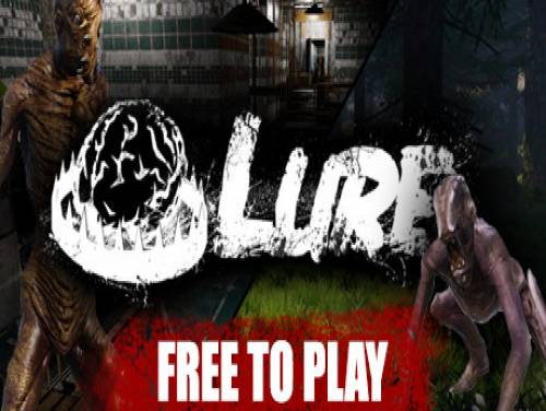 LURE: FREE: Сюжет игры