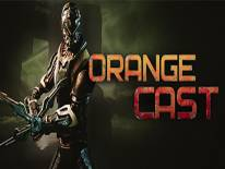 Orange Cast: Sci-Fi Space Action Game: Trucchi e Codici