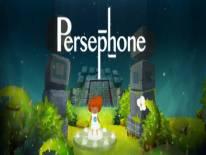 Trucchi e codici di Persephone