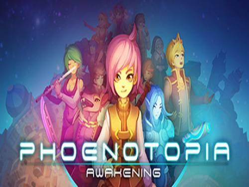 Tipps und Tricks von Phoenotopia: Awakening für PC Nützliche Tipps