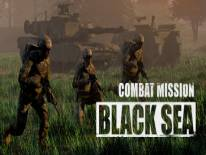 Combat Mission Black Sea: Trucchi e Codici