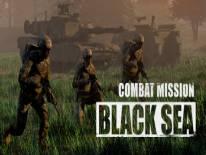Tipps und Tricks von Combat Mission Black Sea