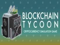 Trucchi e codici di Blockchain Tycoon