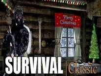 Survival Classic: Tipps, Tricks und Cheats