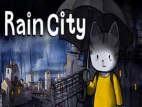 Astuces de Rain City