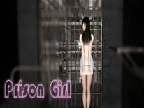 Astuces de Prison Girl