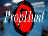 Astuces de Prop Hunt