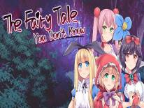 Astuces de The fairy tale you don't know