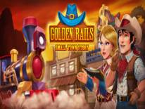 Astuces de Golden Rails: Small Town Story